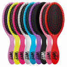 The Wet Brush Pro Select Hair Detangling Shower Brush Choose Color