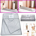 Far Infrared Anti-aging Sauna Blanket Body Slimming Detox Therapy Beauty