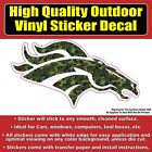 Denver Broncos Camouflage Vinyl Car Window Laptop Bumper Sticker Decal on eBay