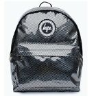 JUST HYPE BACKPACK RUCKSACK SCHOOL BAG ASSORTED COLOURS