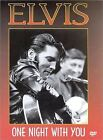 Elvis - One Night With You (DVD, 2000) NEW IN WRAPPING