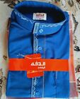 Men,Thobe,Arabic dress,Islamic clothing,jubba,New Thobes,Disdash,Kaftan,muslim 6