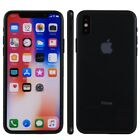 For iPhone X Color Screen Non-Working Fake Dummy Display Model