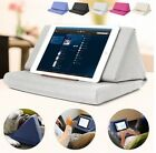 'Shockproof Ipad Tablet Pillow Cushion Lightweight Stand For Apple Ipad Mini Air