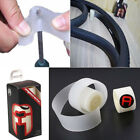 2 Roll Puncture-proof MTB Mountain Bike Bicycle Lining Inner Protection Pad USA