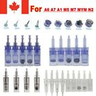 For  Electric Derma Pen Ultima Dr Pen A1 A6 A7 M5 M7 MYM Needles Cartridges,Tips $18.99 CAD on eBay