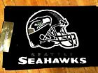 "NFL/NBA NWT 29""x19"" RUG/MAT *ASSORTMENT* $15.09 USD on eBay"