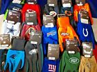 NFL TEAMS TWO TONE GLOVES on eBay