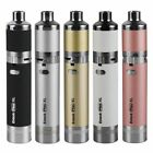 Внешний вид - Authentic Yocan1 Evolve Plus XL Kit Free Shipping