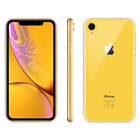 Apple IPhone XR 64GB Factory Unlocked Smartphone 4G LTE IOS Smartphone For Sale