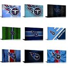 Tennessee Titans HD Print  On Canvas Oil Painting Home Decor Art Unframed $20.0 USD on eBay