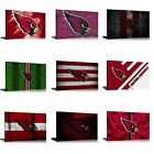 Arizona Cardinals HD Print  On Canvas Oil Painting Home Wall Decor Art Unframed $20.0 USD on eBay