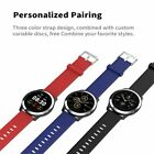Heart Rate Monitor Smart Watch PPG Fitness Tracker For iOS Android Smart phone