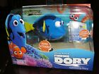 NIB Robo fish water activated finding Nemo or Dory~ Free Shipping!