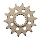 Pro X Grooved Ultralight Front Sprocket 15 Tooth KAWASAKI YAMAHA