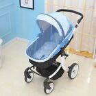 Increase The Encryption of Baby Kids Stroller Full Cover Universal Mosquito Net*