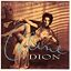 The Colour Of My Love By Céline Dion (Cd, Nov-1993, 550 Music)