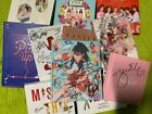 KPOP GIRL GROUP IDOL ALL MEMBER Autographed(Signed)  ALBUM