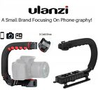 Kyпить Video Stabilizer Camera Dslr Handle Grip Rig For iPhone 7 Plus, Canon Camcorder на еВаy.соm