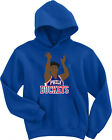 "Jimmy Butler Philadelphia 76ers ""Buckets PIC"" HOODED SWEATSHIRT on eBay"