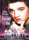 Loving You (DVD, 2003) ACCEPTABLE/Ex-Library