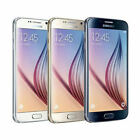 Samsung Galaxy S6 64GB G920T Unlocked GSM 4G LTE Android Smartphone (Shadow LCD)