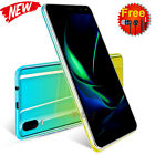 2g/3g Smart Mobile Phone Android 8.1 Cheap Unlocked Quad Core Dual Sim Wifi 5.5""