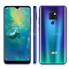 Mate 20 LTE 4G Android 9.0 Smartphone Handy Ohne Vertrag LTE Dual SIM 6,26 Zoll