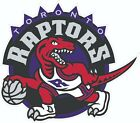 Toronto Raptors - Vinyl Sticker Decal - Basketball NBA Full Color CAD Cut Car on eBay