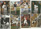 2019 TOPPS SERIES 2 150 YEARS GREATEST MOMENTS PLAYERS  U-PICK COMPLETE YOUR SET