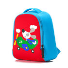 New Kids Super Cute Animal Backpack School Bag Rucksack Girls Boys School Bags
