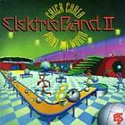 Paint the World by Chick Corea/Chick Corea Elektric Band II (CD BMG) New Sealed