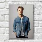Jace Norman HQ Poster A4 NEW Set Sexy Hot Guy Home Wall Decor