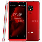 XGODY 16GB Android 9.0 Unlocked Cell Phone Smartphone Dual SIM Quad Core Phablet