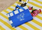 BEACH MAT Sand Free Outdoor Blanket Camping Picnic Foldable Blanket