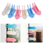 Baby Product Window Stopper Safety Lock Children Protector Door Handles