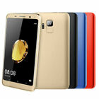 """5.0"""" Mini S9 Android 7.0 3g Unlocked Smartphone Mobile Cell Phone Dual Sim 8g"""