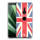 HEAD CASE DESIGNS I DREAM OF LONDON BACK CASE FOR SONY PHONES 1