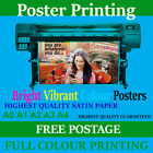 Pictures To Posters | Stunning Quality Photo Print service | Indigo Print Online