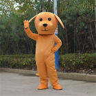 2019 Dog Year Clothing/Dog Mascot Costume Fancy Dress Festival Complete Outfit A