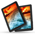 10.1 inch Tablet PC Android 7.0 64GB Octa-Core WIFI GPS Dual Camera Bluetooth HD