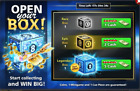 8 Ball Pool 5 Cash Legendary Box $2.5 USD on eBay