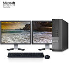 Dell Desktop Computers 🚩 Core i5 16GB 2TB HD 512GB SSD 🚩 Windows 10 PC 22 LCD