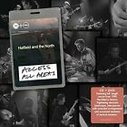 Hatfield and The North - Access All Areas [CD]