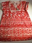 J. Crew Crewcuts Crew Cuts dress 12-18 12 18 months EUC