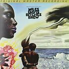 MFSL SACD Miles Davis Bitches Brew Mobile Fidelity 2-disc set