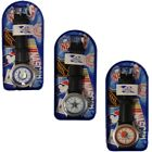 NFL Team Wrist Watch on eBay