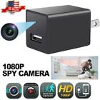 Kyпить Hidden Spy Mini Camera 1080P Full HD Charger  Motion Detection Loop Record 32GB на еВаy.соm