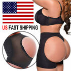 Внешний вид - US Butt Lift Booster Booty Lifter Panty Hip Enhancer Body Shaper Control