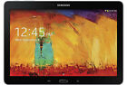 """SAMSUNG NOTE 10.1 P601 3gb 16gb Octa-Core 8mp 10.1"""" Wifi Gps Android Tablet 3g"""